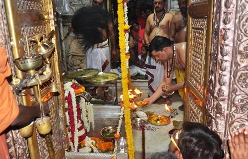 Department of Religious Affairs | Government of Uttar Pradesh